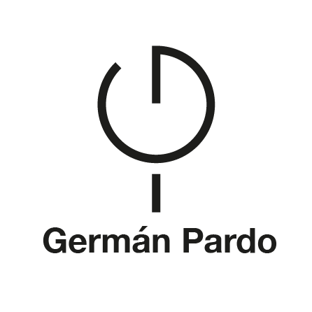 German Pardo